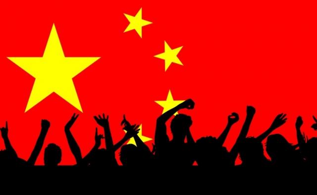 3 Years of Mandarin teaching experience.