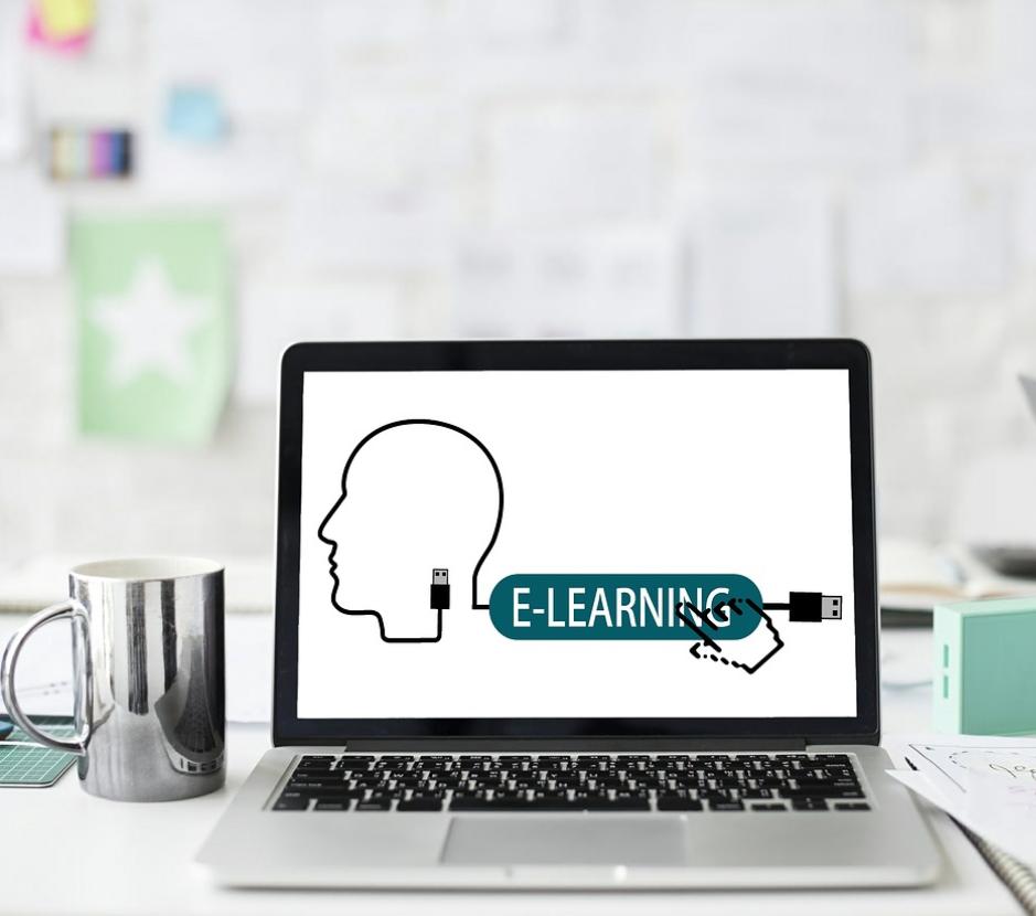 Math, English, and Creative Writing Courses