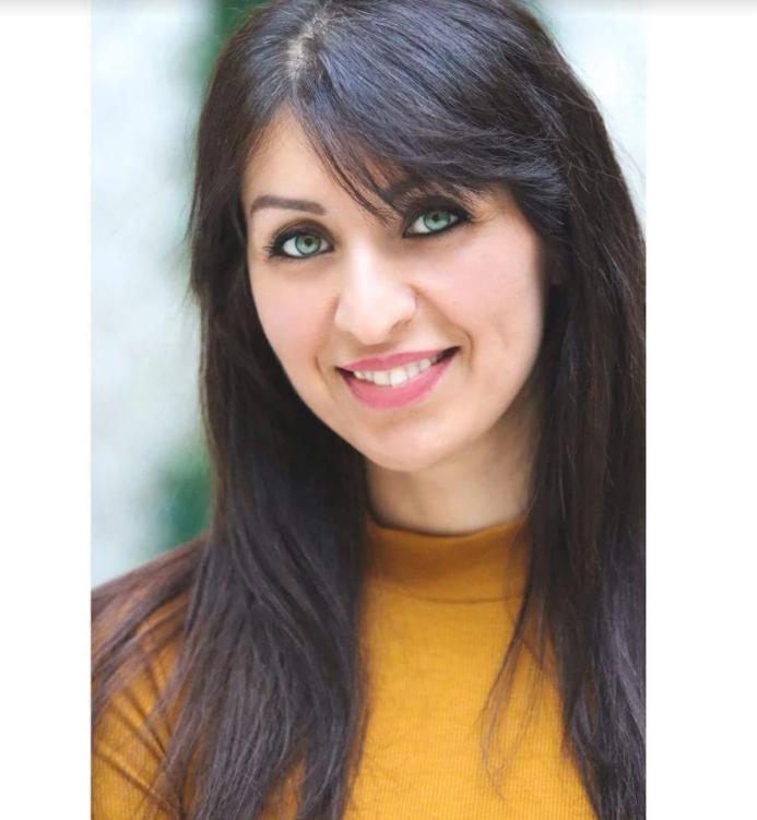 Drama, acting, Farsi language Instructor