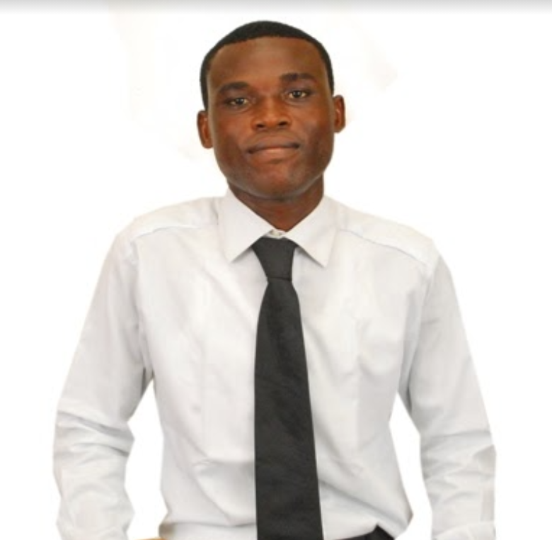 Online Tutor for Business studies, Economics and Accounting