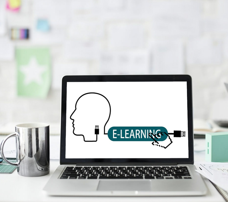 Multi subject Courses For Diverse Learners
